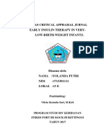 180154421 Tugas Critical Appraisal Jurnal Docx