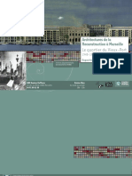 Brochure Port French