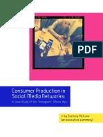 Consumer-Production-in-Social-Media-Networks-Executive-Summary.pdf