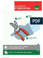 Poda-Dialogos-de-Seguridad.pdf