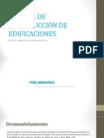 c5 Manual de Construcción de Edificaciones 1