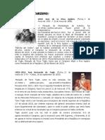 51846869-PRESIDENTES-DEL-PERU-DURANTE-LOS-MILITARISMOS.doc