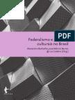 BARBALHO, Alexandre. Federalismo e Políticas Culturais no Brasil..pdf