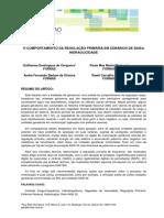 ARTIGO EDAO-COMP_REG_PRIMÁRIA_CENÁRIOS_BAIXA_HIDRAULICIDADE.pdf