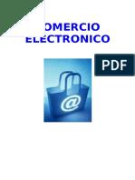Comercio Electronico Maria Trenado Carretero