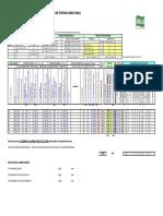 planilla-de-cargas-edificio.pdf