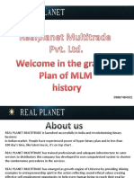 presentation2-121015021156-phpapp01