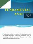 Fundamental Analysis 110801035752 Phpapp02