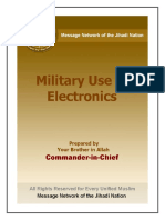 250575642 Jihadi Electronics Manual