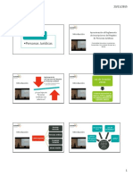 1 PDF Introduccion
