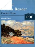 Bauer_Graded_French_Reader.pdf