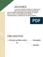 OBLIGACIONES (1)