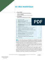 c5361.pdf