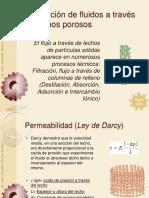 90958668-Circulacion-de-fluidos-a-traves-de-lechos-porosos.pdf
