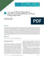 The Sapir-Whorf Hypothesis.pdf
