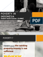 POVERTY IN INDONESIA.pptx