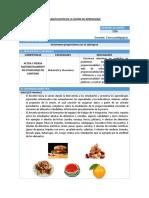 mat-u1-2grado-sesion7.pdf