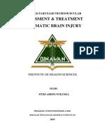 Traumatic_brain_injury_TBI.docx