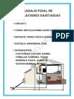 CARATULA DEL BELLACO.docx