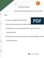 ANECDOTARIO PERSONAL.pdf