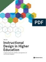 InstructionalDesignInHigherEducation-2016.pdf
