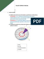 Taller Teórico Parcial Informatica