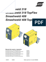 manual-smashweld-318-318tf-408-408tf.pdf