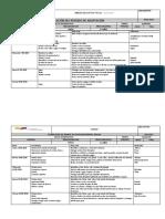 plan preparatoria inicia 2016 - a.docx