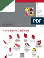 Rockwell Automation - Produtos de Segurança.pdf