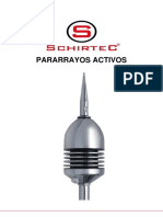 Catalogo Productos Schirtec