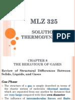 4. MLZ 325_solution Thermodynamics_chapter 8