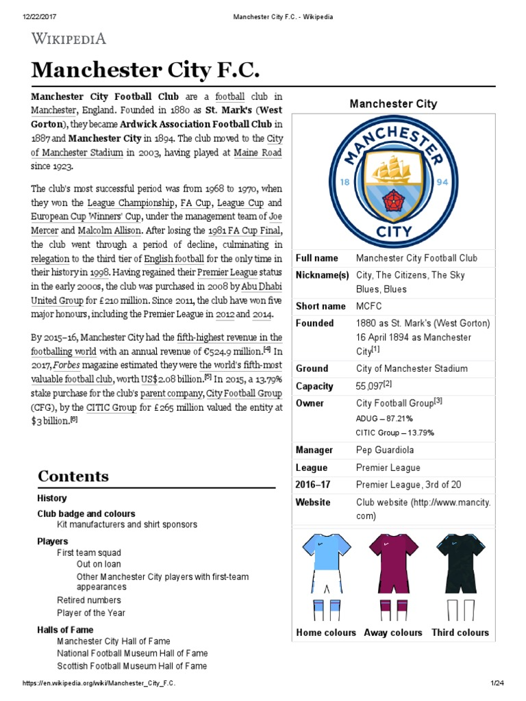 3b1393b03 Man City Away Shirt 2015 16 – EDGE Engineering and Consulting Limited