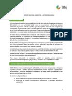 Bases-PNA-ABE2015.pdf