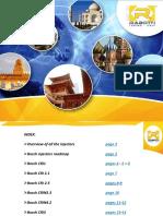 injectorsbosch-160122142347.pdf