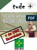 329469352-Apostila-Estude-SEDF-2016-1.pdf