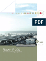 FibeAir-IP-20G-Datasheet-ETSI-for-T7.pdf