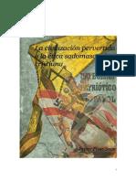 FISAC-la-civilizacion-pervertida.pdf