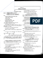 time and tenses.pdf