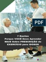 Ebook-7-Razões-idoso-1.pdf