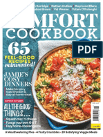 Great British Food October 2017 f