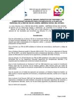 Manual de Funciones 2015 (1)