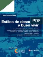 Estilos_de_desarrollo_y_buen_vivir.pdf