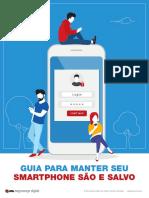 Guia de segurança para smartphone.pdf