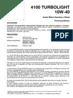 4100_Turbolight_10W-40_(E)_0215