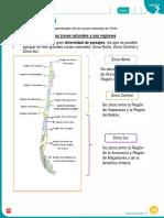 FichaAmpliaciónSociales1U2 (2)