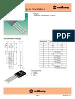 Multicomp-BD679-datasheet