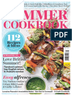 Great British Food JulyAugust 2017b