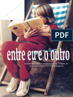 Leonilson.pdf