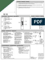 TIMMER 15336.pdf