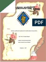 INFORME COLEGIADO XD